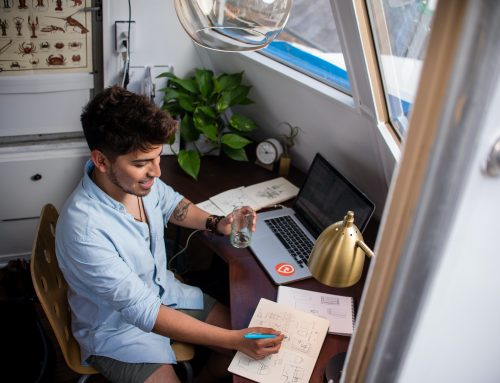 3 Ways to Attract Remote Employees